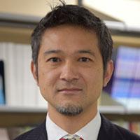 Yuuki Imai