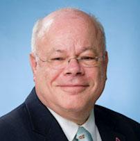 Gordon L. Klein
