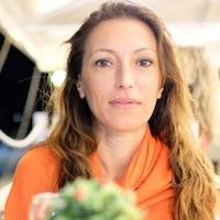 Graziana Colaianni