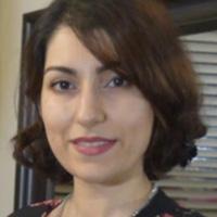 Fatemeh Jazinizadeh