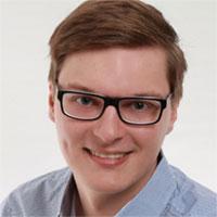 Matthias Walle