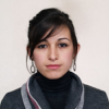 com_editor_ Hamoudi_200